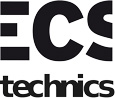 ECS Technics