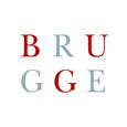 Stad Brugge